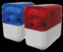 Ev Tipi Reverse Osmosis Cihazları