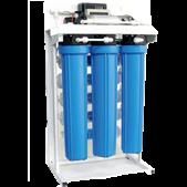 Yarı Ticari Reverse Osmosis Cihazları